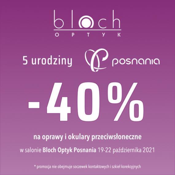 bloch-posnania-4urodziny