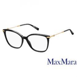 MM1414-807-P00