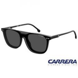 CARRERA2023TC_807IR