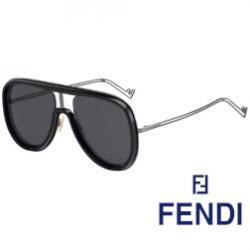 FFM0068S-ANSIR