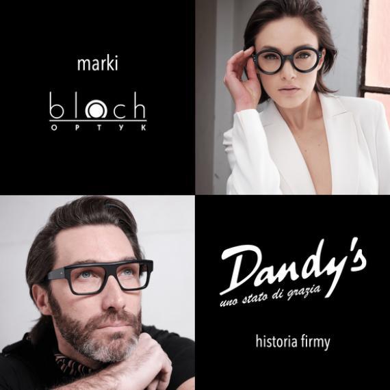 bloch-marki-dandysA
