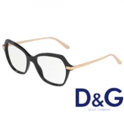 DG 3311 501