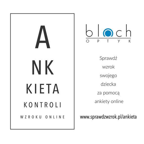 bloch-ankieta-post