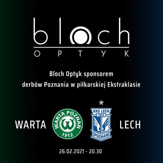 bloch-derby-post-wiosna21