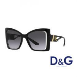 0DG6141-501-8G-030A