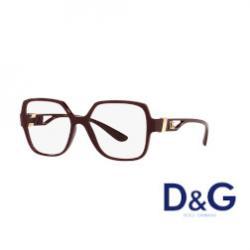 0DG5065-3285-030A