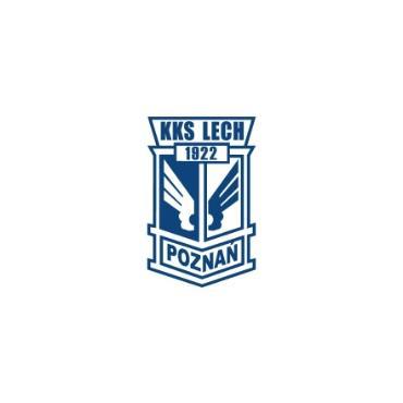 logo-lech