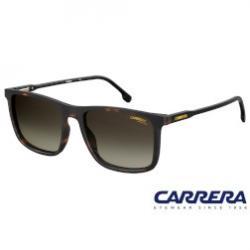 CARRERA231S_086HA