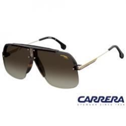 CARRERA1031S_086HA