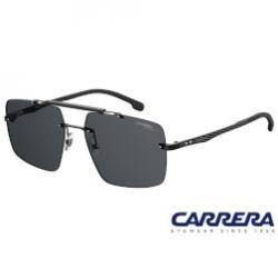 CARRERA8034S_V81IR