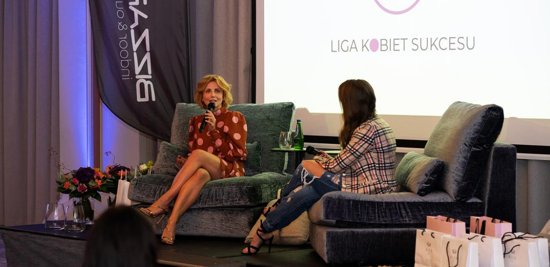001-Liga kobiet sukcesu z Katarzyna Zielinska (148)