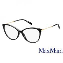MM1419-807-P00