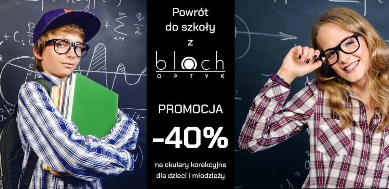 bloch-promocja-powrotdoszkoly-21
