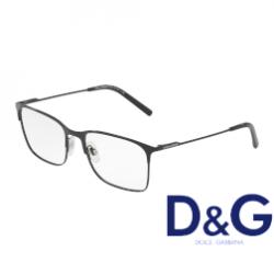 DG 1289 01