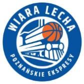 logo-wiara-lecha