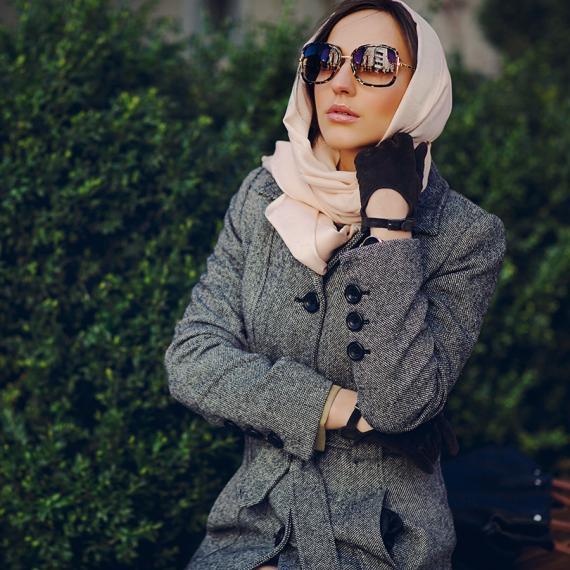 sunglasses-winter1