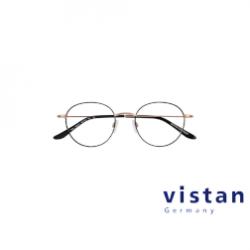VI TITAN 4486