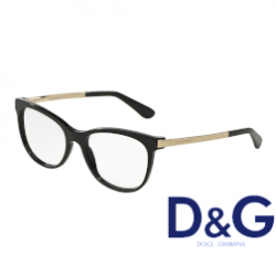 DG 3234 501