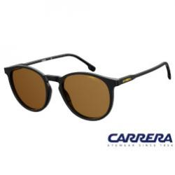 CARRERA230S_R6070