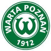 logo-warta