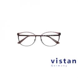 VI TITAN 4458