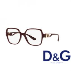 DG5065 3285