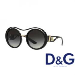 DG6142 501