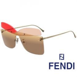 FF0399S-G63HA