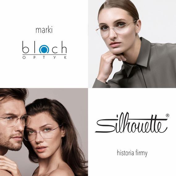 bloch-marki-silhouette