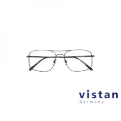 VI TITAN 2099