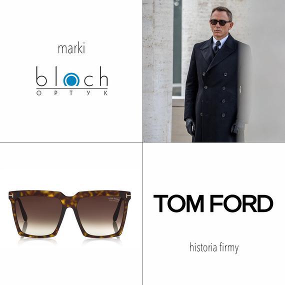 bloch-marki-tomford