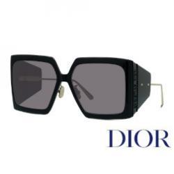CD40040U-01A-01