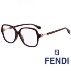 FF0364F-LHF