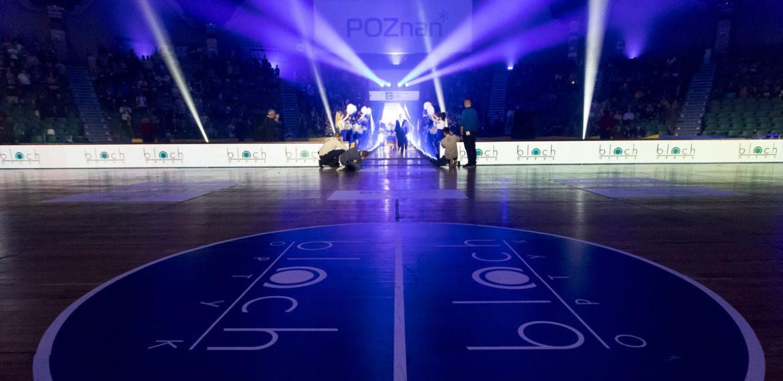 kosz-derby2