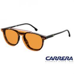 CARRERA2024TC_ACIW7