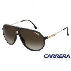 CARRERA1034S_807HA