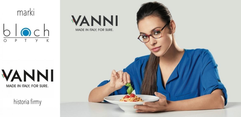 bloch-www-slider-vanni