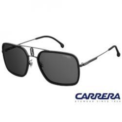 CARRERA1027S_ANSIR