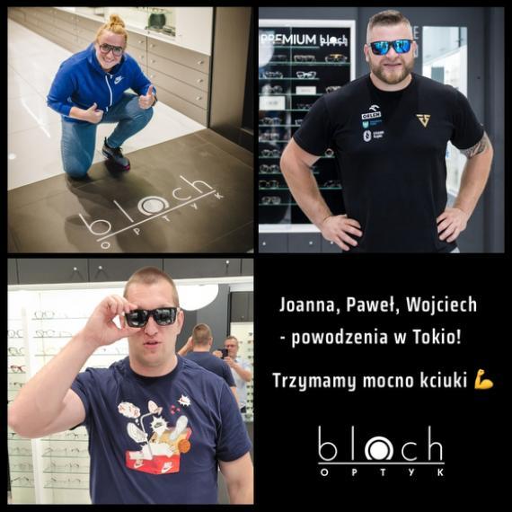 bloch-tokio-mlociarze-kwadrat
