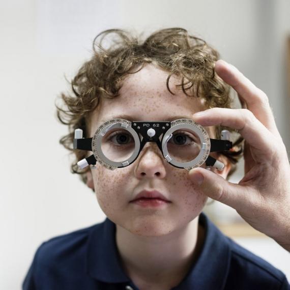 kid-optic