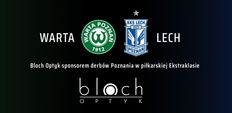 bloch-tlo-fb-derby-sponsor-wiosna21