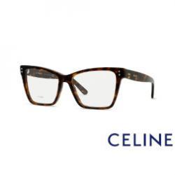 CL50023I-054-01