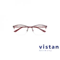 VI TITAN 4448