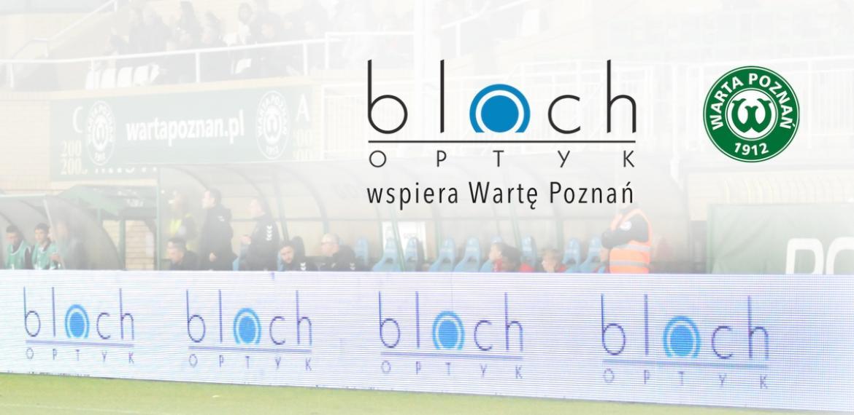 bloch-tlo-fb-wartawspolpraca